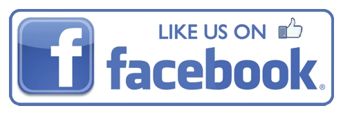 like-us-on-facebook-logo.jpg